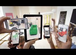 Skillful Ideas Home Decor App Enchanting 50 Decorating Inspiration