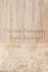 digital backdrops 47 best digital backdrops images on digital backdrops