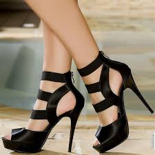 the foot power of exclusive womens shoes worldefashion