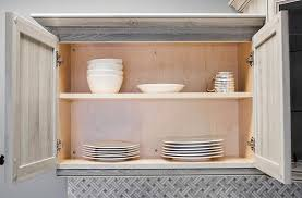 how to clean inside of cabinets what about inside the kitchen cabinets