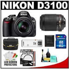 nikon black friday last minute nikon d3100 black friday nikon d3100 2012 nikon d3100