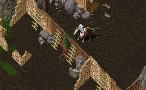 ultima online character quest fiendish friends uodemiseguide
