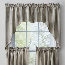 Coupon For Country Curtains Country Curtains U0026 Country Farmhouse Decor Piper Classics