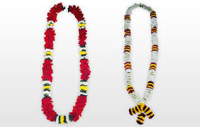 flower garlands for indian weddings vivah decoration flowers arrangements