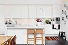 house bar counter home design ideas