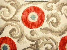 Upholstery And General Decorative Fabrics Direct Upholstery And Drapery Fabric At Mill