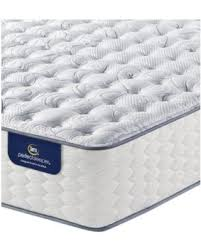 Serta Master Sleeper Crib And Toddler Mattress Deal Alert 50 Closeout Serta Sleeper Soothing
