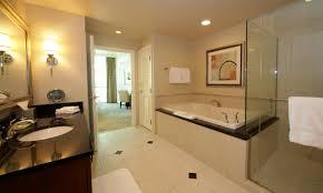 condo hotel jet luxury at signature las vegas nv booking com