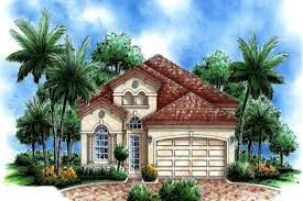 mediterranean house plans with pool mediterranean style plans with pool modern house modern