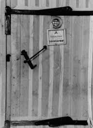 chambre a gaz auschwitz c d extermination d auschwitz birkenau pologne