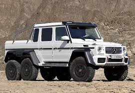 mercedes amg 6x6 price 2013 mercedes g 63 amg 6x6 w463 specifications photo