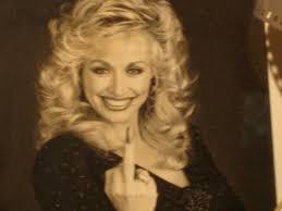Dolly Parton Meme - dollymania the online dolly parton newsmagazine your premier