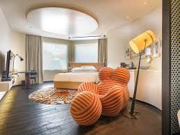 Comfort Hotel Singapore Hotel In Singapore Naumi Hotel Singapore