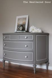 White Bedroom Dressers And Chests Bedroom Furniture White Large Dresser 36 Dresser White Bedroom