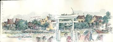 portland sketcher