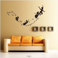 Wood Wall Stickers by Home Design Wall Art Kitchen Project Pinterest Wood Panel Walls