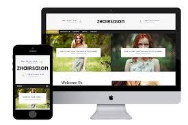 zerotheme best free responsive html5 css3 website templates