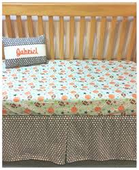 Baby Boy Sports Crib Bedding Sets Baby Boy Sports Crib Bedding Sets Bed And Bedroom Decoration
