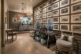 Million Dollar Decorating Million Dollar Decorating M Interiors U2014 Less House More Home