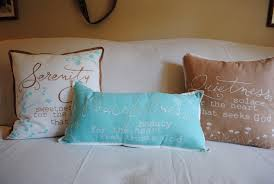 blessings unlimited home decor serenity now why my cleaning house is good for you blessings