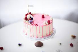 how to make a cake drip drop how to make a drip cake coco cake land cake