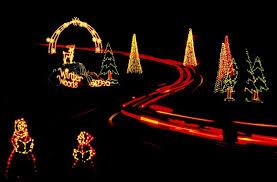 winter lights festival gaithersburg drive thru gaithersburg s winter lights video montgomery