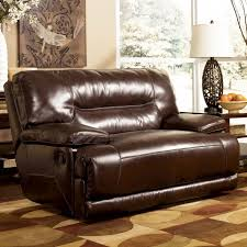 Wide Armchairs 25 Best Man Cave Chairs