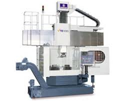 Used Woodworking Machinery Perth W A by West Machinery Located In Perth Western Australia Is Distributor