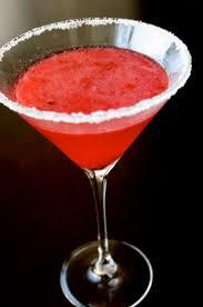 martini rose the 25 best elderflower martini ideas on pinterest cocktails