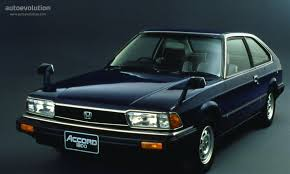 1985 honda accord honda accord 3 doors specs 1981 1982 1983 1984 1985