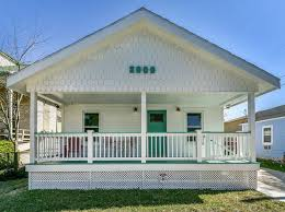 Little Cottages For Sale by Galveston Real Estate Galveston Tx Homes For Sale Zillow