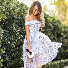 wedding guest dresses for 50 wedding dress styles for guests