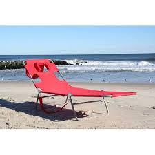 Ostrich Chaise Lounge Chair Ostrich Chair Folding Chaise Lounge Walmart Com