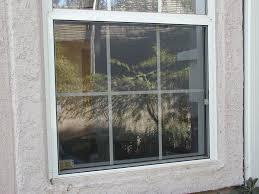aluminum window screen roll mobile screen repair window u0026 door service u0026 parts san fernando