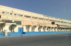 mehfil e qawwali u0027 at indian dammam saudi gazette