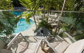 key west 2 bedroom suites spacious key west luxury resort suites santa maria suites