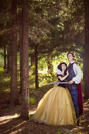 snow white and her prince cosplay snow white and prince