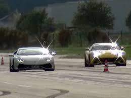 berlinetta vs lamborghini aventador drag race f12 vs lamborghini aventador vs huracan