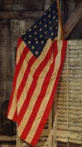 Why Is The American Flag Backwards On Uniforms 252 Best American Flag Images On Pinterest American Fl American