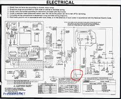 furnace fan switch wiring furnace fan limit switch wiring diagram wiring diagram