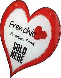 pinki red shabby chic furniture workshops shabby chic workshops