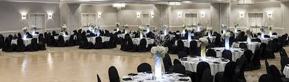 wedding venues in richmond va richmond wedding venues richmond marriott