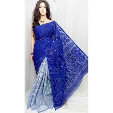 bangladeshi jamdani saree collection manufacturer of dhakai jamdani saree pink dhakai jamdani saree