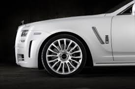 diamond rolls royce price mansory rolls royce white ghost limited