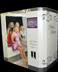 photo booth rental nyc photo booth rentals by ish events event rentals new york ny