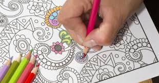 7 tips colouring books pop starts 60