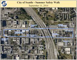Seattle Area Crime Map by The International Examiner U2013 Announcement U0027find It Fix It