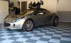 Best Garage Floor Tiles Best Garage Floor For Creepers U0026 Toolboxes