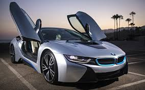 sports cars bmw 2015 bmw i8 is the hybrid sports car like no other mercury insurance