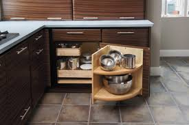 corner kitchen cabinet ideas corner kitchen cabinet ideas maximizing the kitchen space with